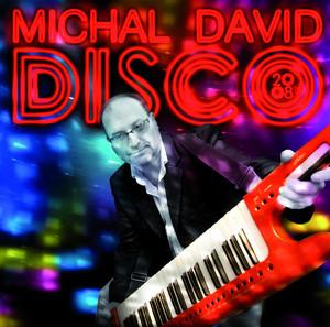 Michal David - Disco 2008