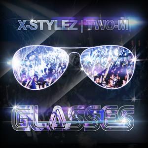 X-Stylez & Two-M