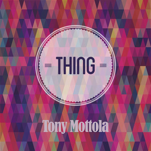 Thing album
