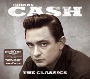 The Classics album
