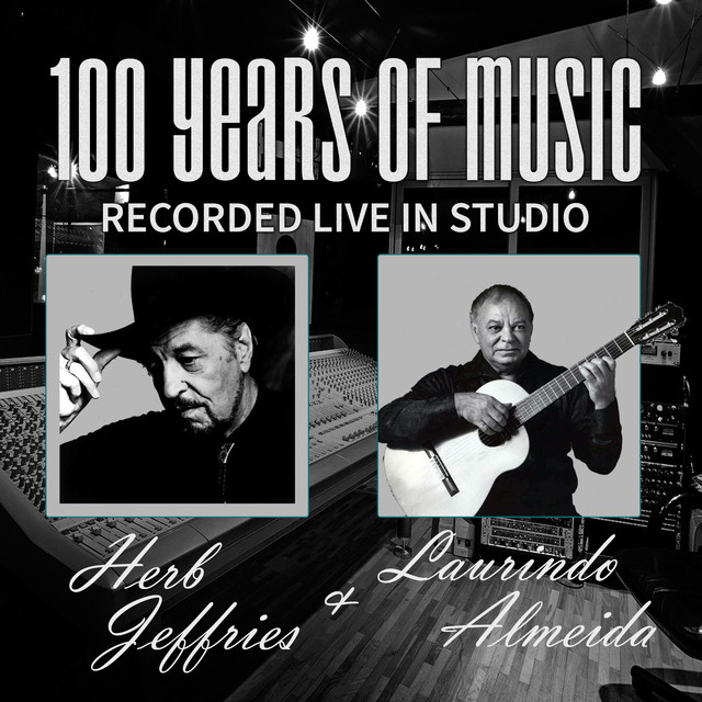 100 Years of Music