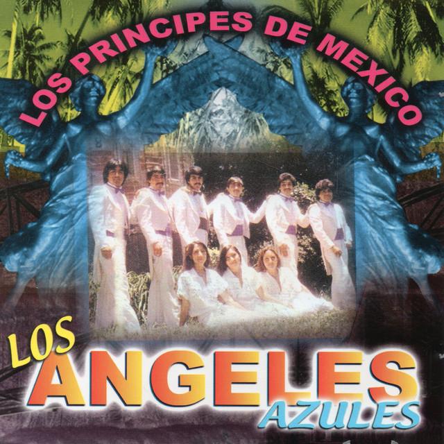 Los Principes de Mexico
