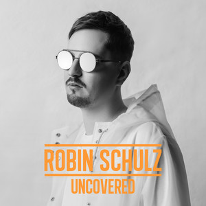 Uncovered Albümü