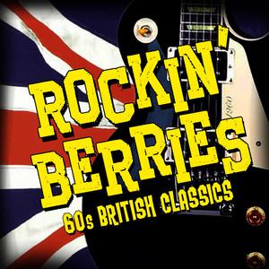 '60s British Classics album