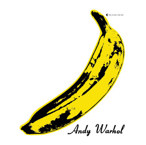 The Velvet Underground & Nico 45th Anniversary album