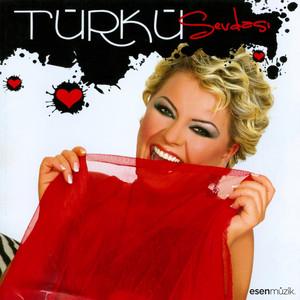 Türkü Sevdası Albümü