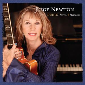 Duets: Friends & Memories album