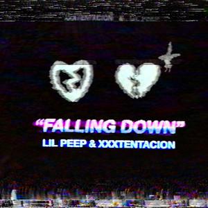 Falling Down Albümü