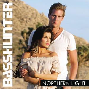 Northern Light (Remixes)