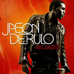 Jason Derulo Ridin' Solo (Ian Nieman club mix) cover