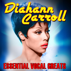 Essential Vocal Greats album