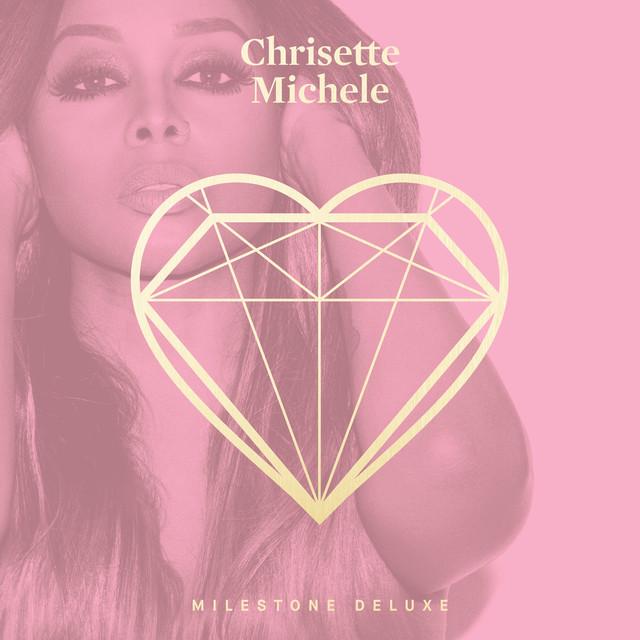 Milestone (Deluxe)