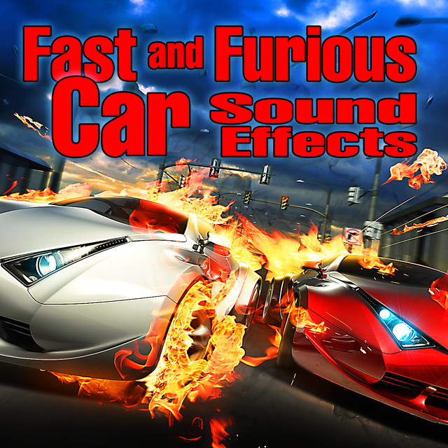 The Fast and the Furious - Wikipedia