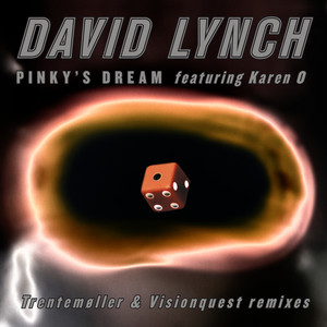 Pinky's Dream - The Remixes