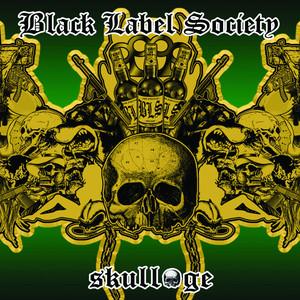 Skullage album