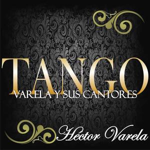 Tango: Varela y Sus Cantores album