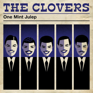 One Mint Julep album