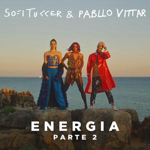 Energia (Parte 2) Albümü