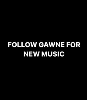 Luke Gawne