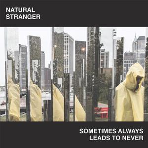 natural stranger