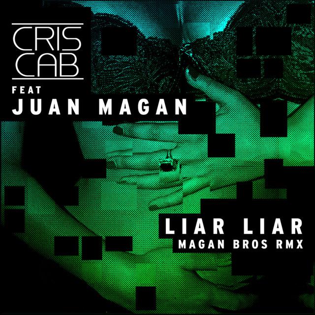 Liar Liar (Remix)