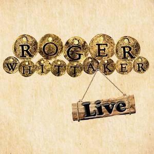Roger Whittaker - Live album