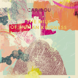 The Milk of Human Kindness album