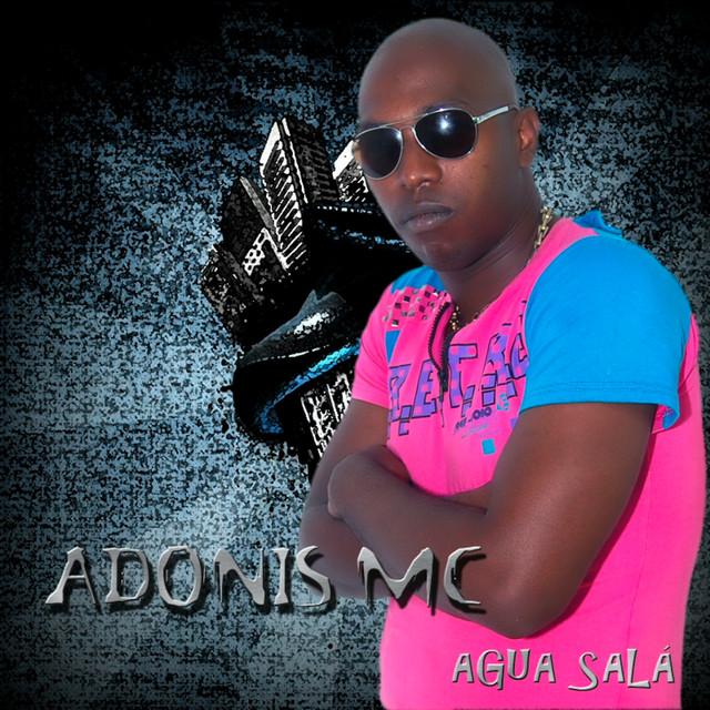 Adonis MC