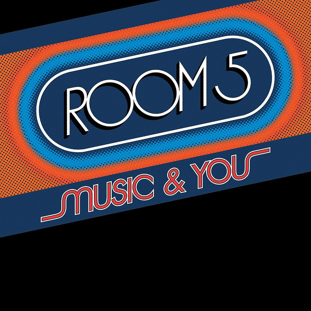 Room 5 Featuring Oliver Cheatham