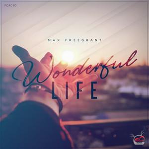 Wonderful Life  -