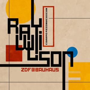 ZDF@Bauhaus (Live) album
