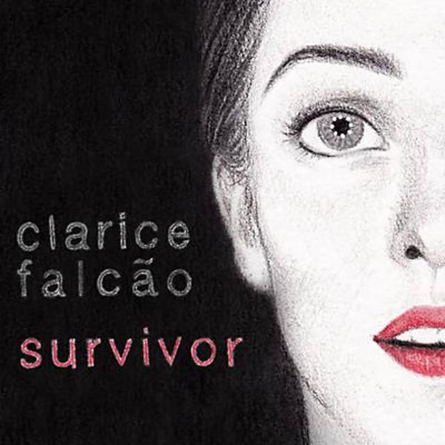 Survivor (Single)