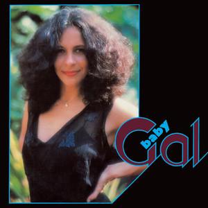 Baby Gal album