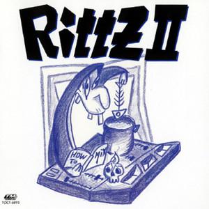Rittz 2
