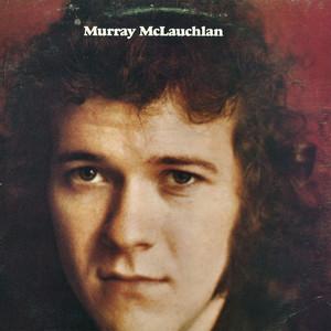 Murray McLauchlan album