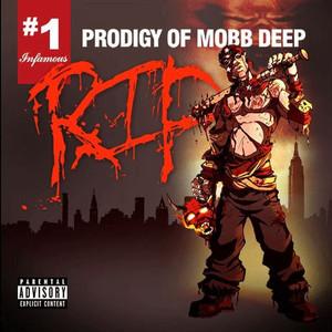 R.I.P. 1