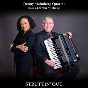 Denny Malmberg Quartet