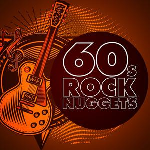 60s Rock Nuggets