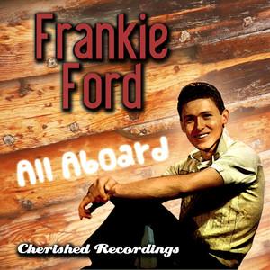 All Aboard album