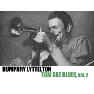 Tom Cat Blues, Vol. 2