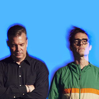 Battles tickets and 2021 tour dates