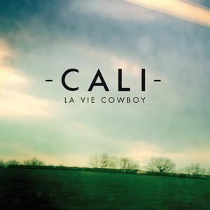 La vie cowboy