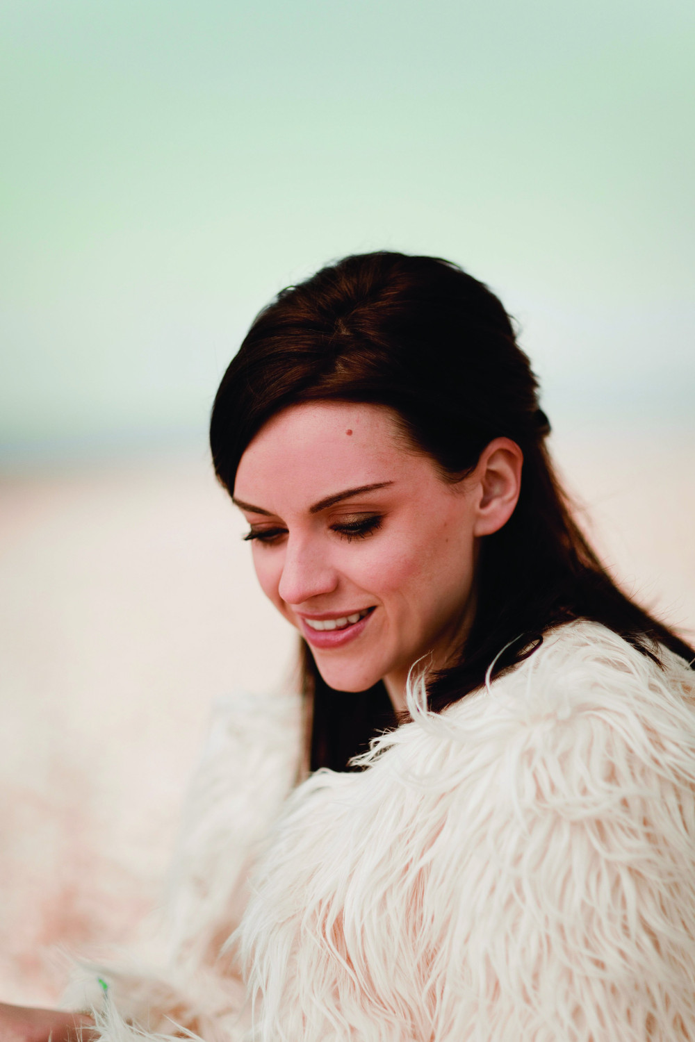 Amy MacDonald tickets and 2018  tour dates