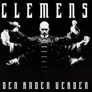 Clemens - Hvad Havde Du Regnet Med? (Remix)