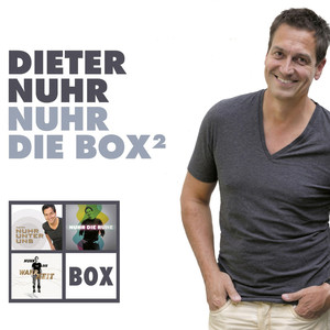 Nuhr die Box 2 Audiobook