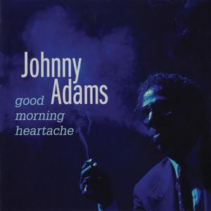 Good Morning Heartache album