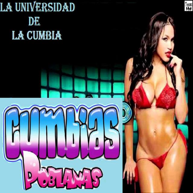 La Universidad De La Cumbia