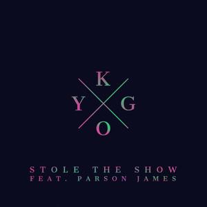 Stole the Show Albümü