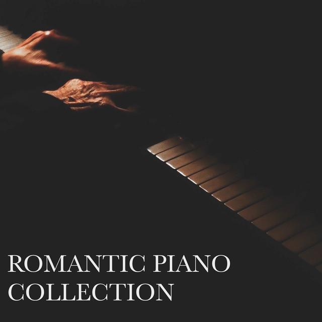 Romantic morning songs