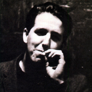 Paul Butterfield Shake Your Money-Maker cover